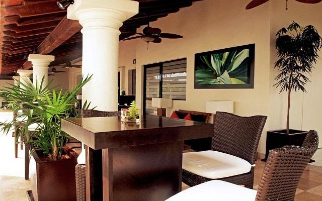Hotel Villa Vera Puerto Vallarta, buen servicio