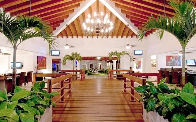 Hotel Villa Vera Puerto Vallarta, atención personalizada desde el inicio de tu estancia