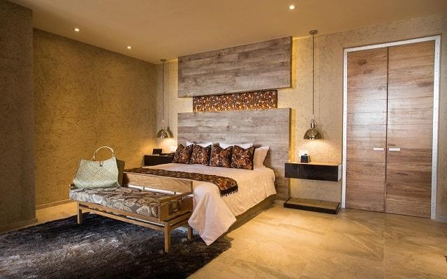 Hotel Zoetry Paraíso de la Bonita Riviera Maya, confort en cada sitio