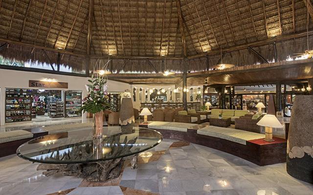 Iberostar Cozumel, atención personalizada desde el inicio de su estancia