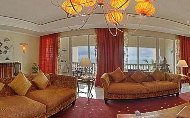 Habitaciones Iberostar Grand Hotel Paraíso