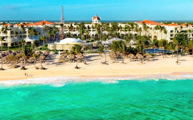 Playa Iberostar Grand Hotel Paraíso