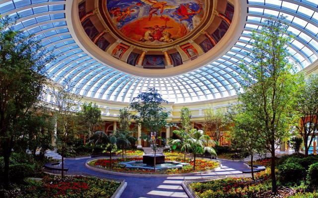 Jardines Iberostar Grand Hotel Paraíso