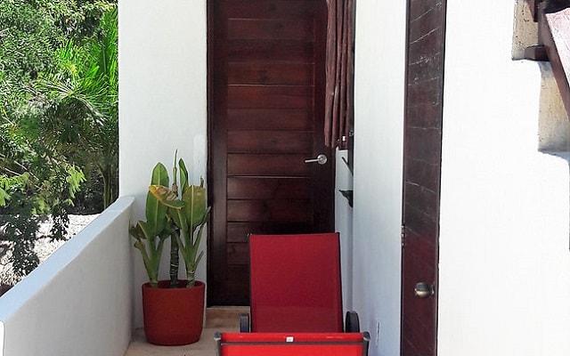 Jungle Secrets Riviera Maya Hotel Suites Boutique, relájate en ambientes únicos