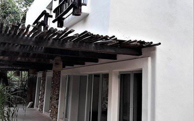 Jungle Secrets Riviera Maya Hotel Suites Boutique, cómodas instalaciones