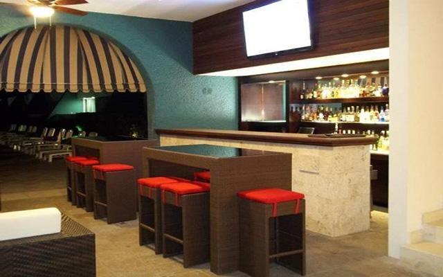 La Finca Resort Hotel and Spa, atención personalizada desde el inicio de tu estancia