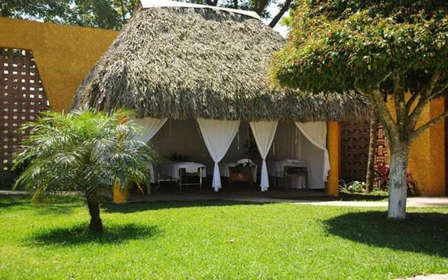 La Finca Resort Hotel and Spa, un magnífico espacio de relajación