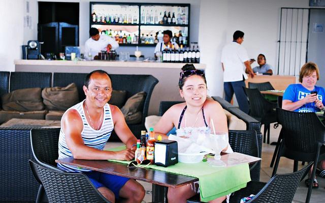 Viajemos Todos por México: La Isla Huatulco