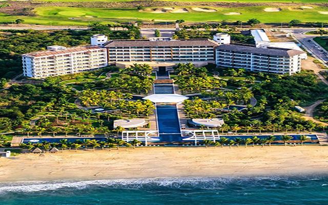 La Tranquila Resort and Spa en Punta Mita