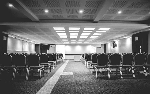 LaiLa Hotel CDMX, escenario ideal para tu celebración