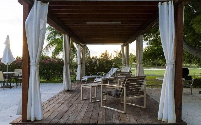 Las Gaviotas Hotel and Suites, disfruta cada instante