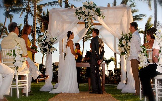 Marival Resort & Suites All Inclusive Riviera Nayarit, celebra tu boda como lo soñaste
