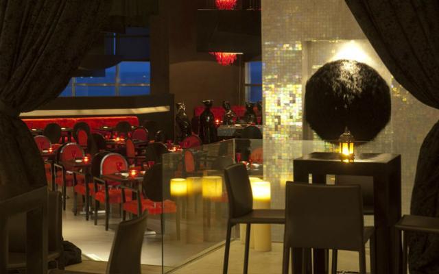 Exclusivos Restaurantes Me Cancún - Complete Me