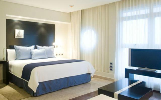 Style Suite Ocean View Me Cancún - Complete Me