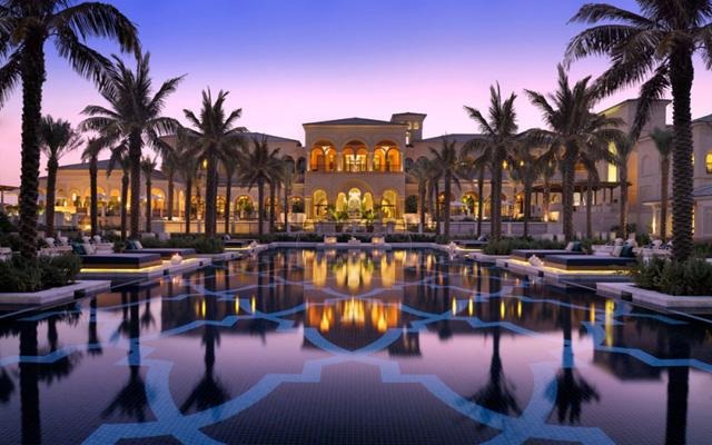One & Only Palmilla