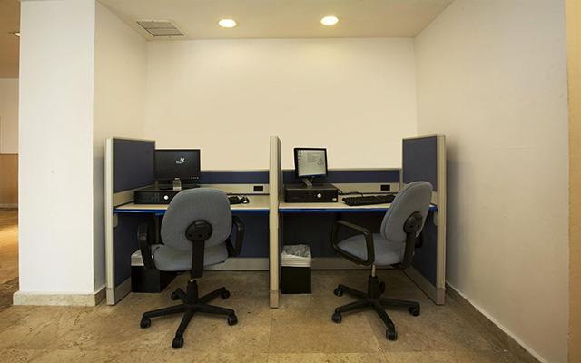 One Coatzacoalcos Forum, centro de negocios