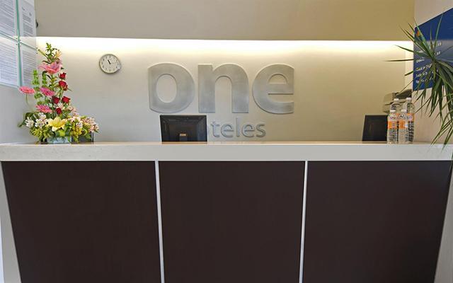 Hotel One Toluca Aeropuerto, servicio de calidad