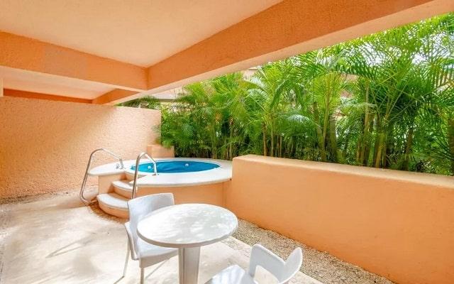 Pa Beach Club & Hotel, amenidades de calidad
