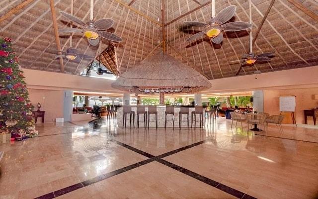Pa Beach Club & Hotel, atención personalizada desde el primer día de tu estancia