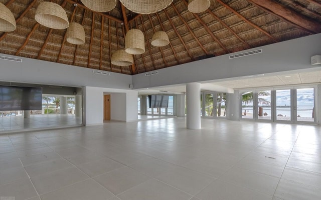Pa Beach Club & Hotel, sitio ideal para tus eventos
