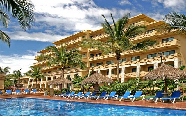 Paradise Village Beach Resort and Spa, confort en cada sitio