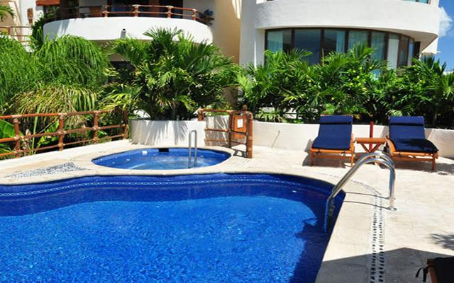Porto Playa Condo Hotel and Beach Club, disfruta de sus ambientes fascinantes