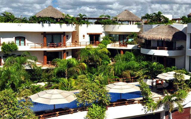 Porto Playa Condo Hotel And Beach Club Good Location