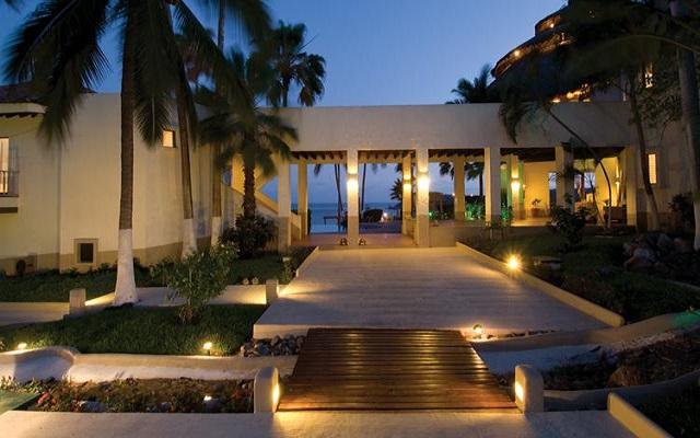 Punta Serena, buena ubicación a pie de playa
