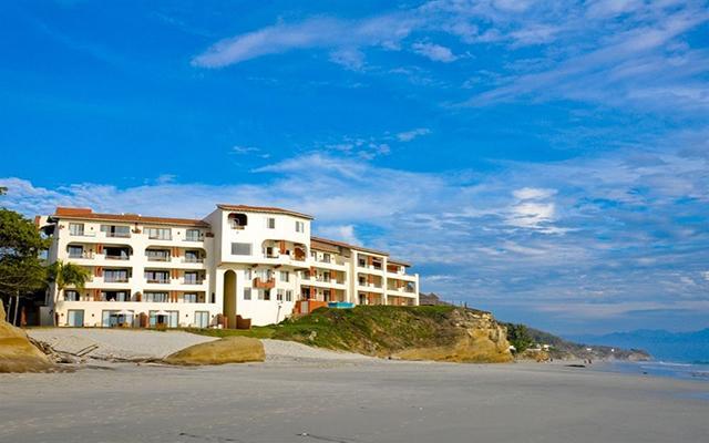 Rancho Banderas By Marival All Suite Resort Punta de Mita en Punta Mita