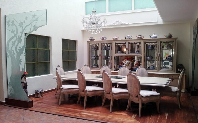Residence L'Heritage Royal Colonial by BlueBay, cómodas instalaciones