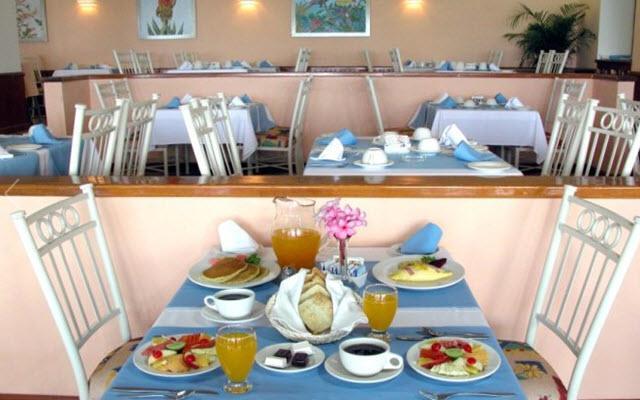 Ofertas The Palms Resort of Mazatlán