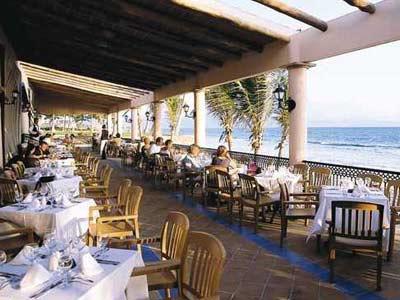 Vallarta Jalisco Hoteles Hotel Riu Jalisco Ofertas de