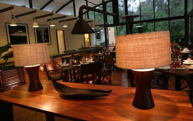 Rodavento Boutique Hotel & Spa, escenario perfecto para disfrutar de los alimentos