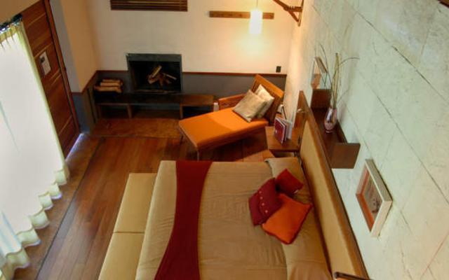 Rodavento Boutique Hotel & Spa, espacios diseñados para tu descanso