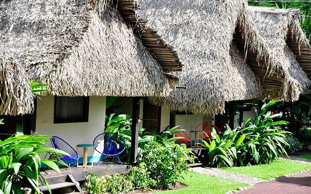 Rodavento Natural, ubicación ideal para quienes disfrutan de un ambiente natural