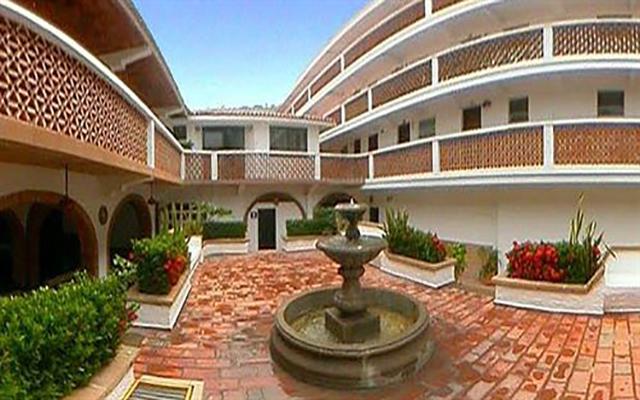 Rosita Hotel Puerto Vallarta, cómodas instalaciones