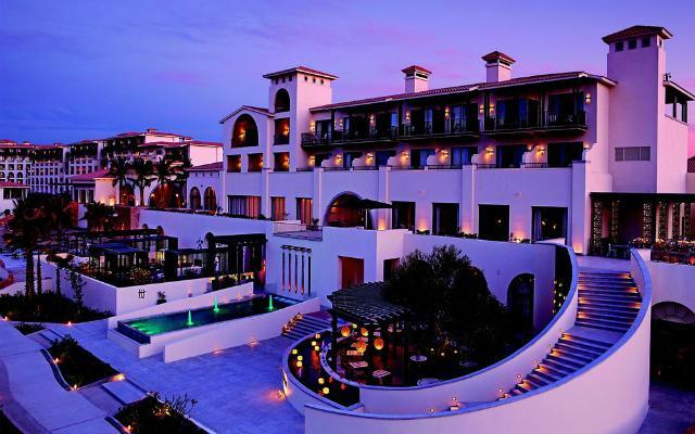 Hoteles para luna de miel en los cabos hoteles - Hotel de cinco estrellas ...