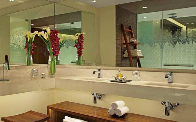 Hotel secrets the vine cancun ofertas de hoteles en cancun for Outlet muebles cancun