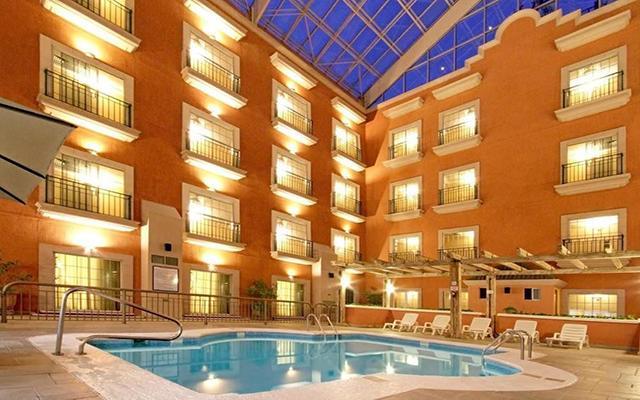 Resultado de imagen para istay hotel ciudad juárez cd juárez chih