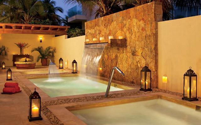 Hotel Sunscape Dorado Pacifico Ixtapa, sitios fascinantes