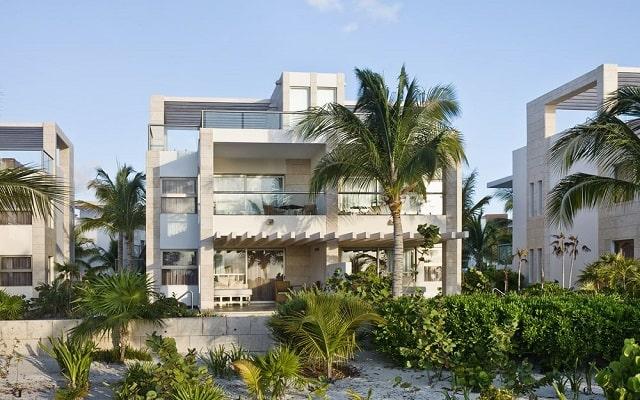 The Beloved Hotel Playa Mujeres Boutique All Inclusive, servicio de calidad