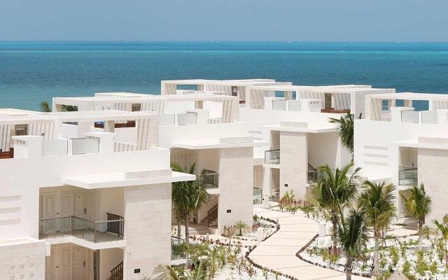 The Beloved Hotel Playa Mujeres Boutique All Inclusive, disfruta al máximo tu estancia