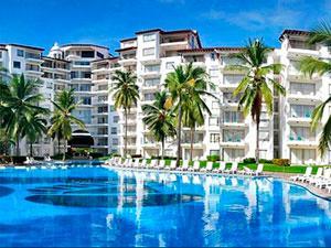 Hotel vamar vallarta marina beach resort ofertas de hoteles en puerto vallarta - Hoteles en puerto rico todo incluido ...