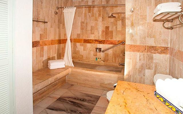 Villa del Palmar Beach Resort and Spa, amenidades para tu satisfacción