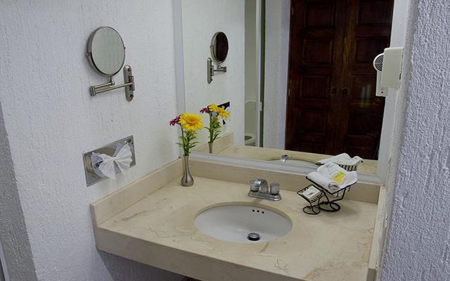 Villa Varadero, amenidades de primera clase