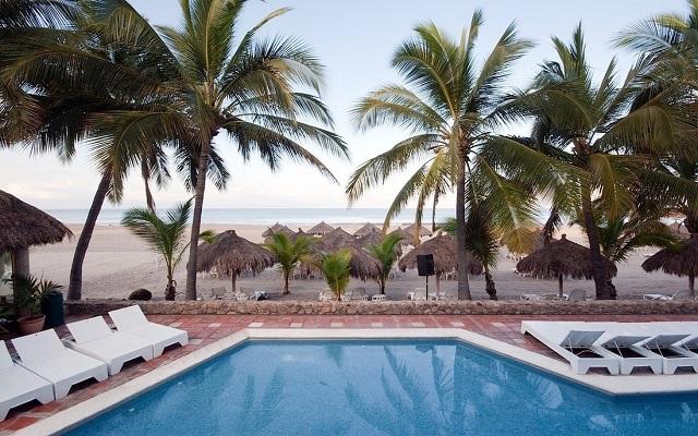 Villa Varadero, sitio ideal para que te relajes