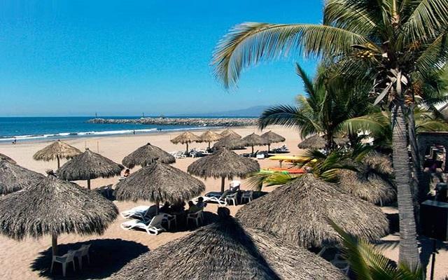 Villa Varadero, amenidades en la playa para tu confort