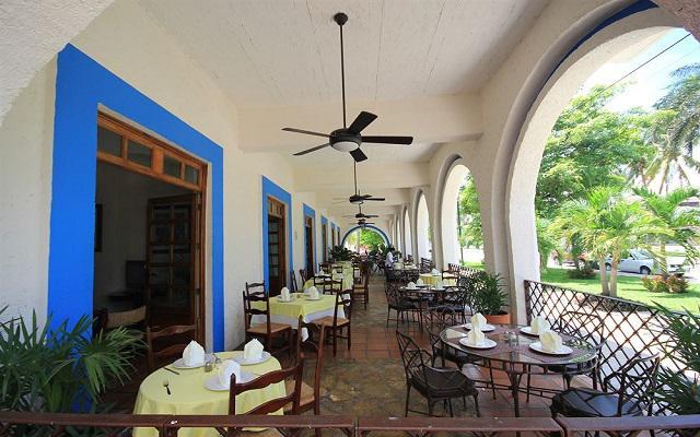 Villablanca Huatulco, lugares diseñados para tu descanso