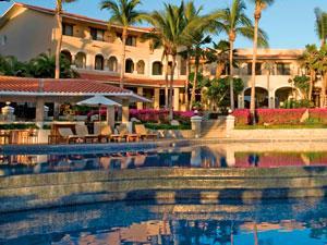 Zoëtry Casa del Mar los Cabos en San José del Cabo