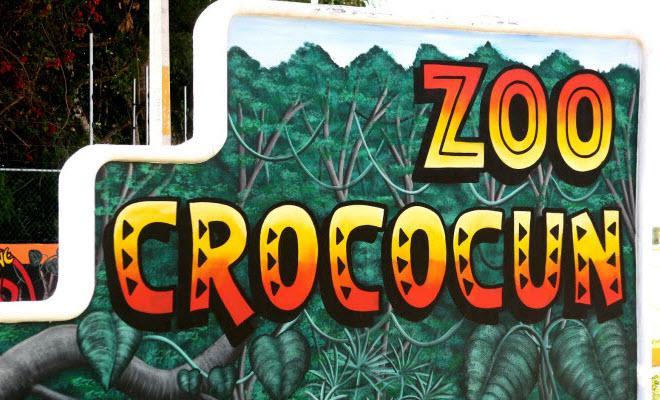 zoo-crococun